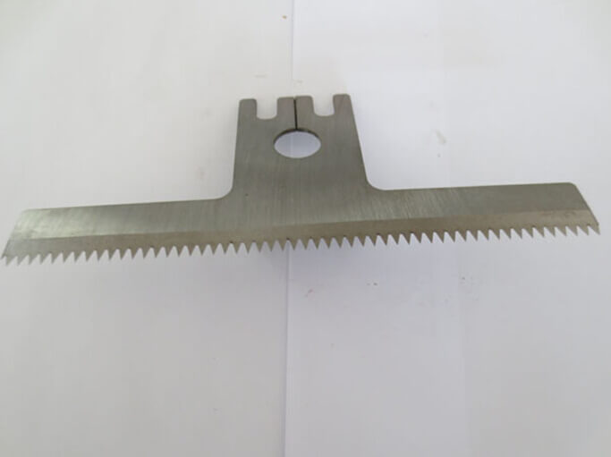 packing cutter