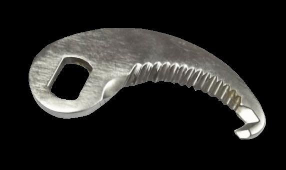 food blades