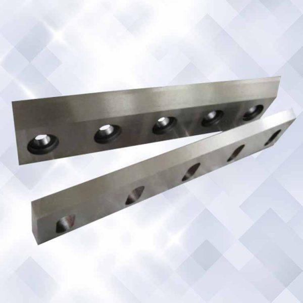 shear cutting blades